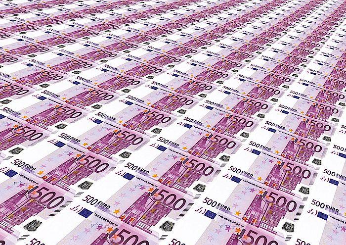 : Nord-LB soll mit 3,6 Milliarden Euro aus dem Steuertopf gerettet werden